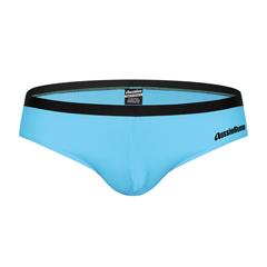 aussieBum Swimwear Eclipse Brief Blue