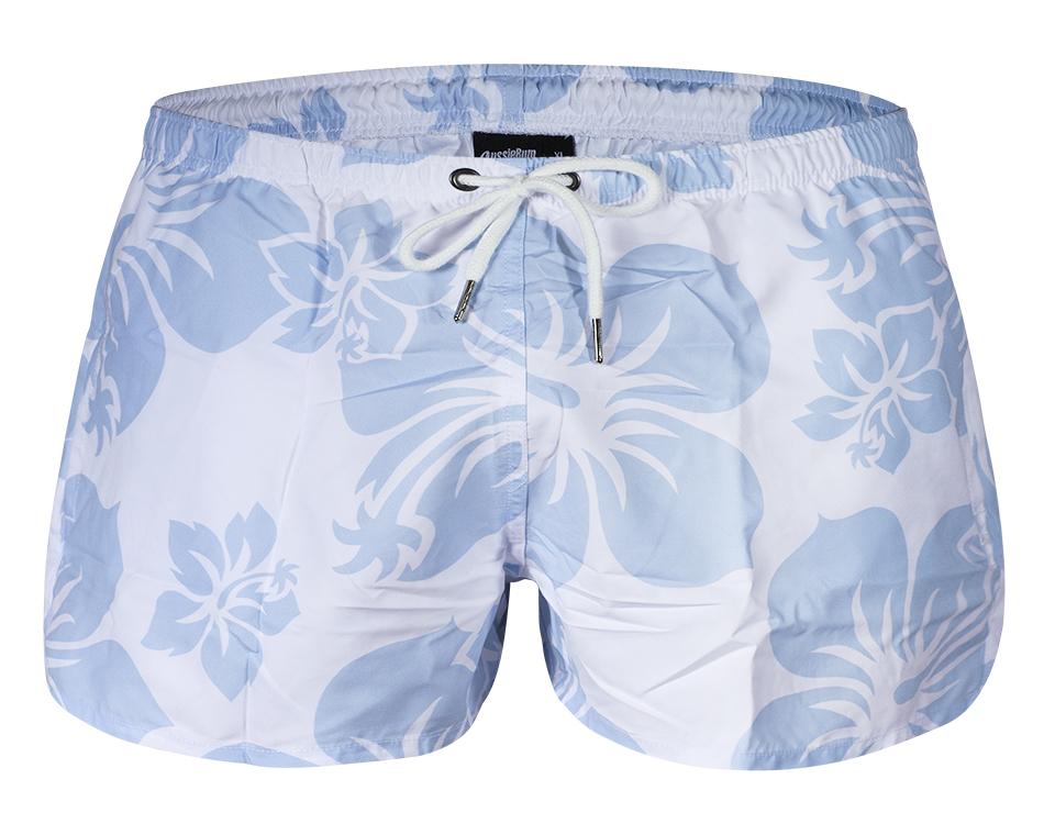 aussieBum Swimwear Scent Jacaranda