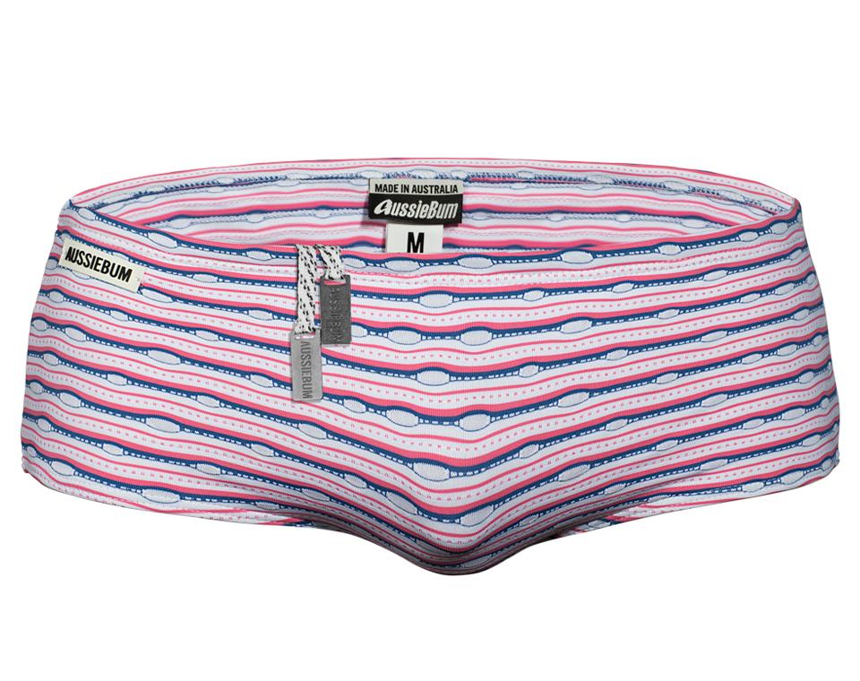 aussieBum Swimwear LUXE Trevally