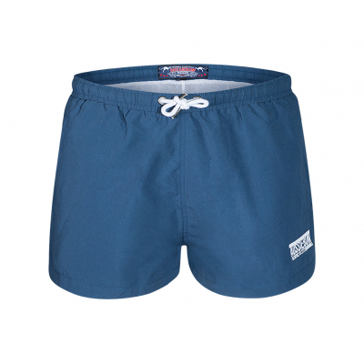 aussieBum Swimwear Bondi Born Navy Shorts