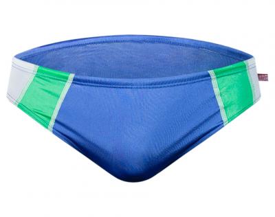 aussieBum Swimwear Surf 2.5 Royal Brief