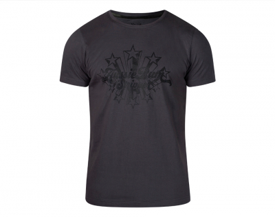 aussieBum Clothing Designer Tee Obsession T_Shirt
