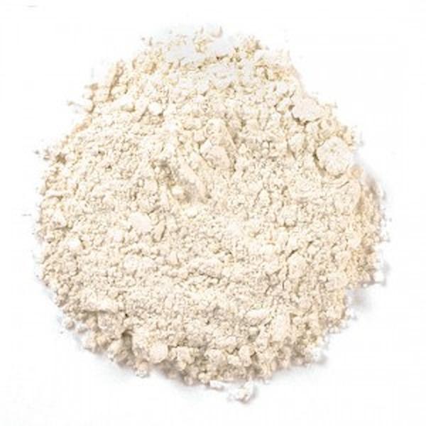 Frontier Natural Products, Bentonite Clay Powder, 16 oz (453 g)