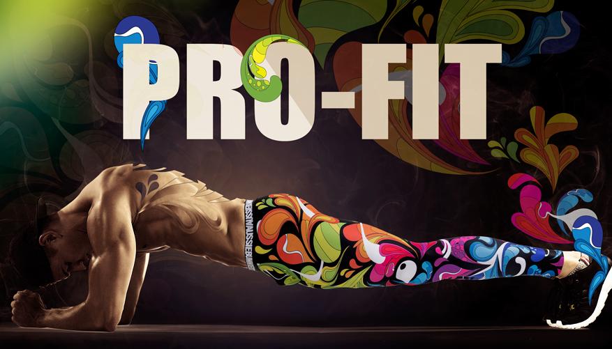 aussieBum Menswear Pro-Fit - Sh-10 Multicolor Sport