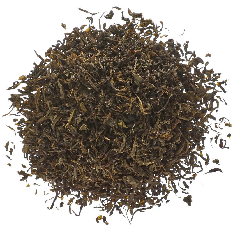 Frontier Natural Products, Jasmine Tea, 16 oz (453 g)