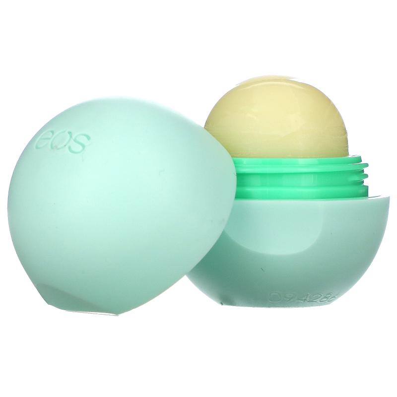 EOS, Lip Balm, Sweet Mint, .25 oz (7 g)