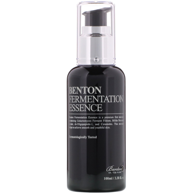 Benton, Fermentation Essence, 100 ml