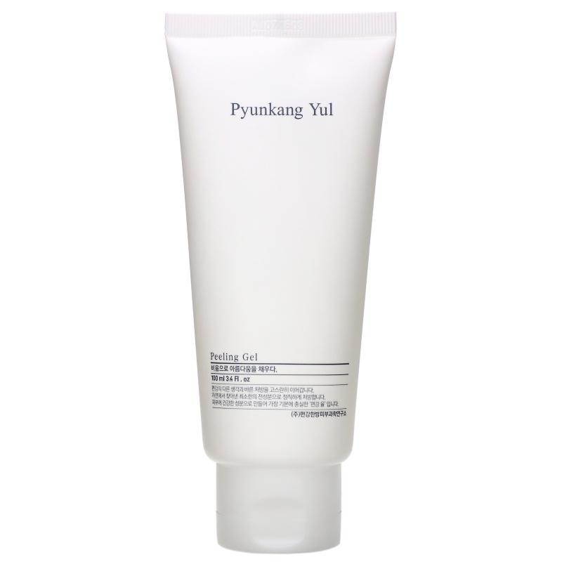 Pyunkang Yul, Peeling Gel, 4 fl oz (120 ml)