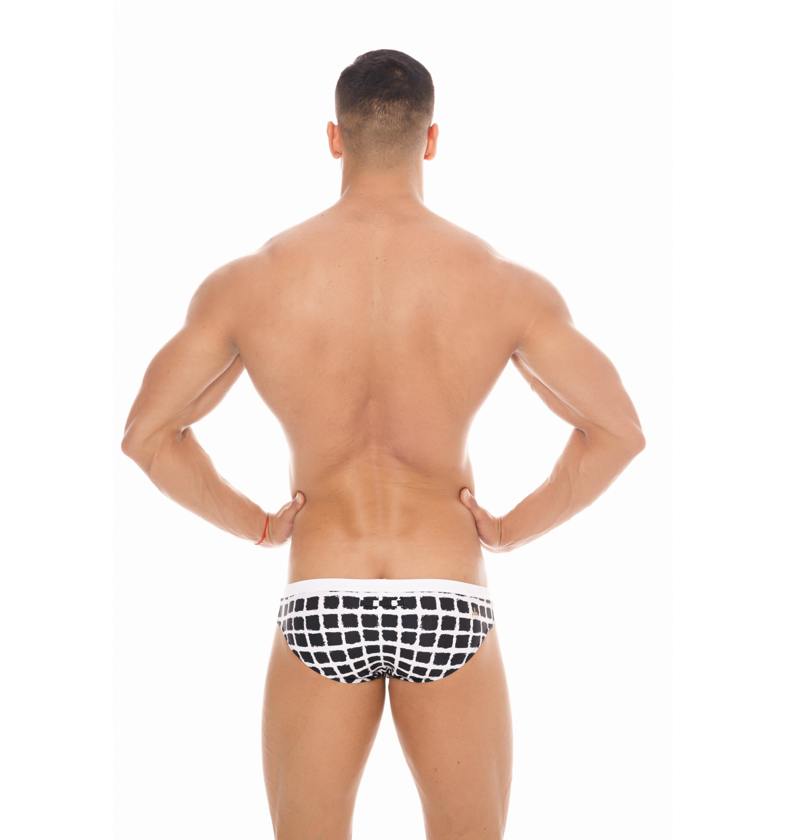Marcuse Swimwear Macho
